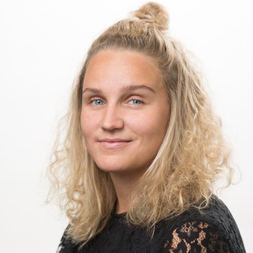 Johanna Tuominen