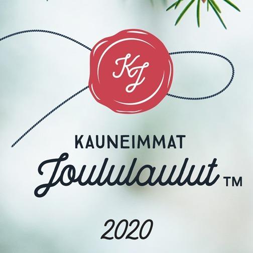 Joululaulut 2021